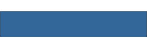 Logo der Firma 3M