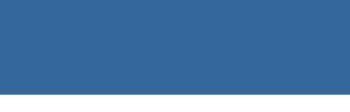 Logo der Firma iwata
