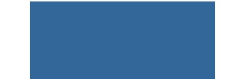 Logo der Firma mipa