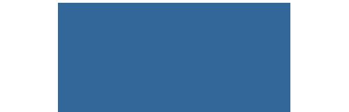 Logo der Firma SATA