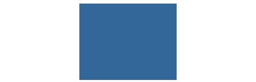 Logo der Firma Spies Hecker